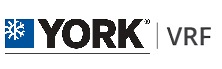 Vrf York Logo